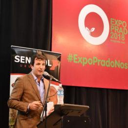 Fotos Expo Prado 2018 - Día 6 (75)