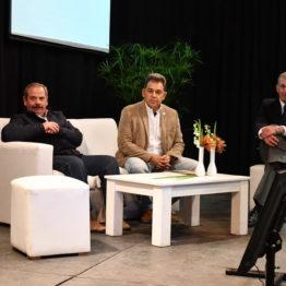 Fotos Expo Prado 2018 - Día 6 (76)