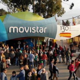 Fotos Expo Prado 2018 - Día 6 (8)