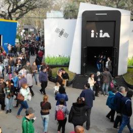 Fotos Expo Prado 2018 - Día 6 (9)