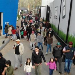 Fotos Expo Prado 2018 - Día 7 (1)