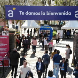 Fotos Expo Prado 2018 - Día 7 (15)