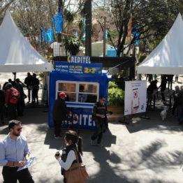 Fotos Expo Prado 2018 - Día 7 (16)