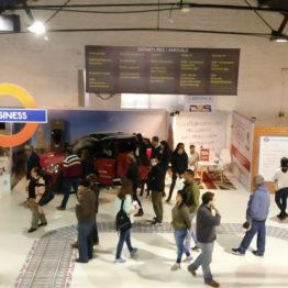 Fotos Expo Prado 2018 - Día 7 (17)
