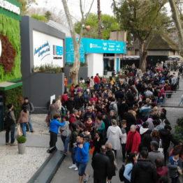 Fotos Expo Prado 2018 - Día 7 (2)