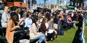 Fotos Expo Prado 2018 - Día 7 (22)
