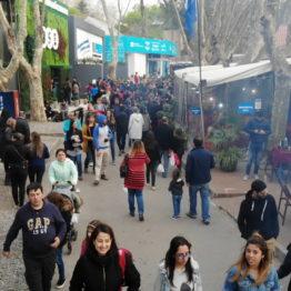 Fotos Expo Prado 2018 - Día 7 (3)