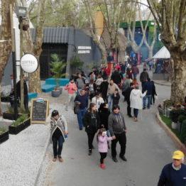 Fotos Expo Prado 2018 - Día 7 (4)