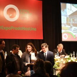 Fotos Expo Prado 2018 - Día 7 (49)