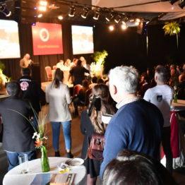 Fotos Expo Prado 2018 - Día 7 (52)
