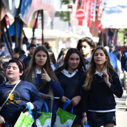 Fotos Expo Prado 2018 - Día 7 (63)