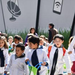 Fotos Expo Prado 2018 - Día 7 (64)