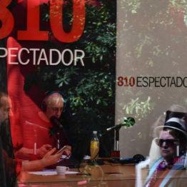 Fotos Expo Prado 2018 - Día 7 (65)