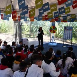 Fotos Expo Prado 2018 - Día 7 (66)