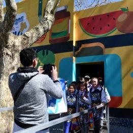 Fotos Expo Prado 2018 - Día 7 (68)