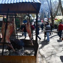 Fotos Expo Prado 2018 - Día 7 (82)
