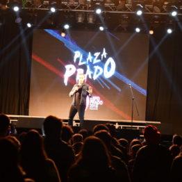 Fotos Expo Prado 2018 - Día 8 (10)