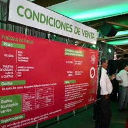 Fotos Expo Prado 2018 - Día 8 (47)