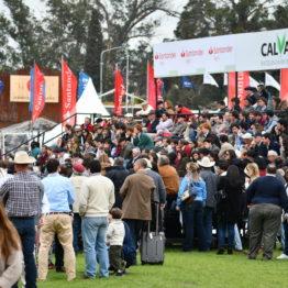 Fotos Expo Prado 2018 - Día 8 (90)