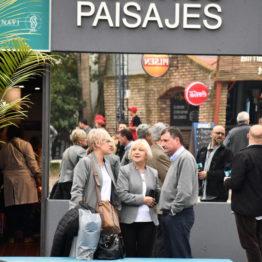 Fotos Expo Prado 2018 - Día 8 (93)