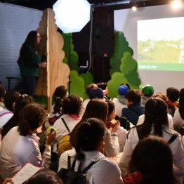 Fotos Expo Prado 2018 - Día 8 (98)