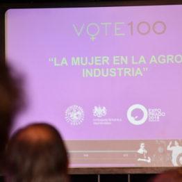 Fotos Expo Prado 2018 - Día 9 (14)