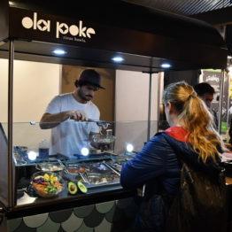 Fotos Expo Prado 2018 - Día 9 (3)