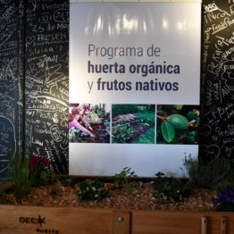 Fotos Expo Prado 2018 - Día 9 (45)