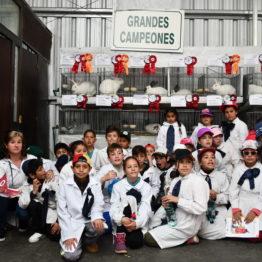 Fotos Expo Prado 2018 - Día 9 (48)