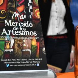 Fotos Expo Prado 2018 - Día 9 (52)