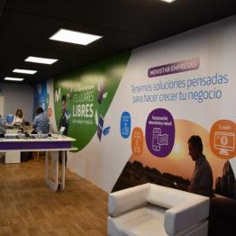Fotos Expo Prado 2018 - Día 9 (74)