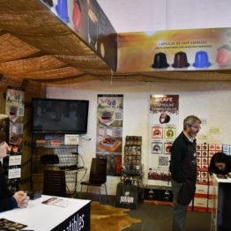 Fotos Expo Prado 2018 - Día 9 (75)
