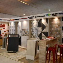 Fotos Expo Prado 2018 - Día 9 (79)