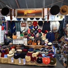 Fotos Expo Prado 2018 - Día 9 (87)