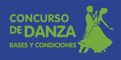 DANZA - banners_400x200px-09 (1)