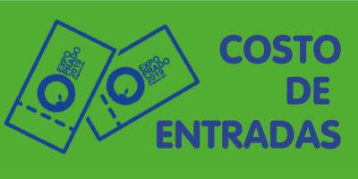 ENTRADAS - banners_400x200px-04