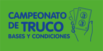banners_400x200px_truco 2