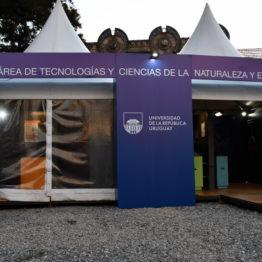 Expo Prado 2019 - Día 1 (112)
