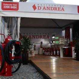 Expo Prado 2019 - Día 1 (113)