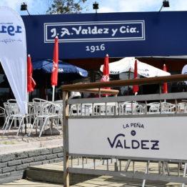 Expo Prado 2019 - Día 1 (14)