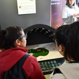 Expo Prado 2019 - Día 1 (36)