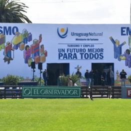 Expo Prado 2019 - Día 1 (46)