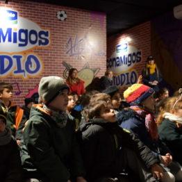 Expo Prado 2019 - Día 1 (56)