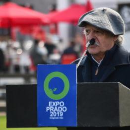 Expo Prado 2019 - Día 1 (66)