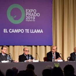 Expo Prado 2019 - Día 1 (87)