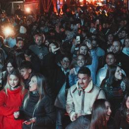 Expo Prado 2019 - Día 1 - Plaza Prado (42)