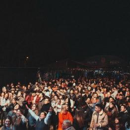 Expo Prado 2019 - Día 1 - Plaza Prado (43)