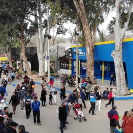 Expo Prado 2019 - Día 10 (10)