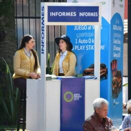 Expo-Prado-2019-Día-10-107