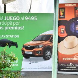 Expo Prado 2019 - Día 10 (116)